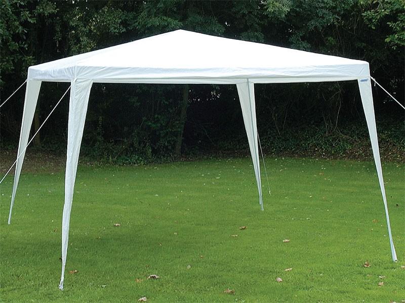 Haus šator bez stranica 3m x 3m ( 0830018 )