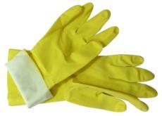 Womax rukavice zaštitne veličina L ( 0581830 )