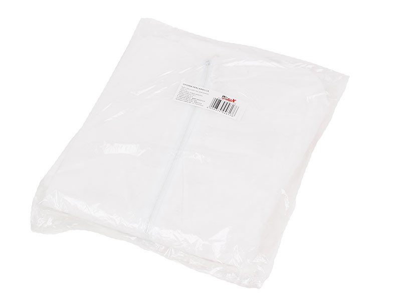 Womax odelo zaštitno jednokratno ( 0581310 )