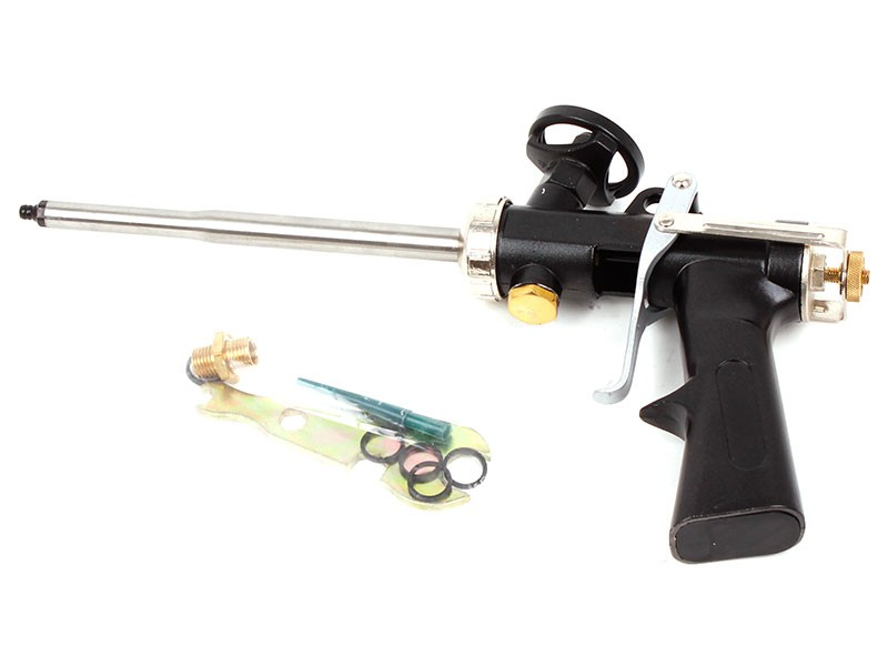 Womax pištolj za pur penu LB001 ( 0576991 )