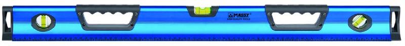 Womax libela pro 800mm ( 0575408 )