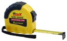 Womax merna traka 2m ( 0573520 )