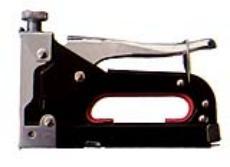 Womax ručna heftalica 4-14mm   ( 0195096 )