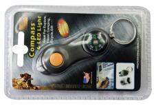 Womax kompas CFL ( 0290713 )