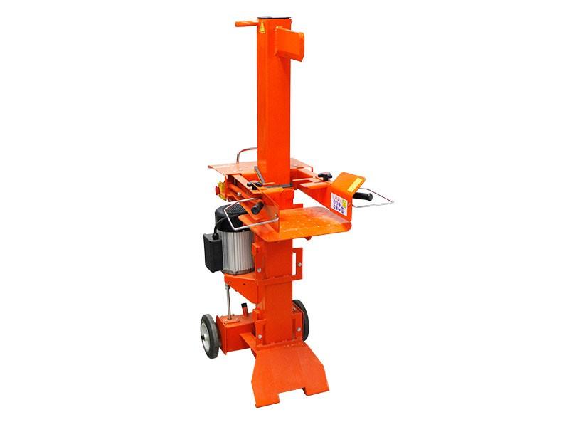 Womax Pro Power cepač za drva monofazni W-HS 3000-6T ( 78910631 )