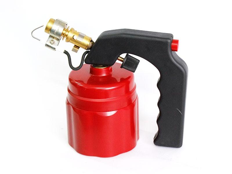 Womax brener mini sa piezo upaljačem ( 77200400 )