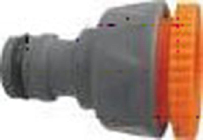 Womax spajač 1/2 - 3/4 ( 0300142 )