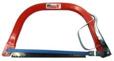 Womax testera lučna 300mm ( 0518232 )
