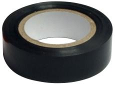 Womax traka izolir 10m ( 0535815 )