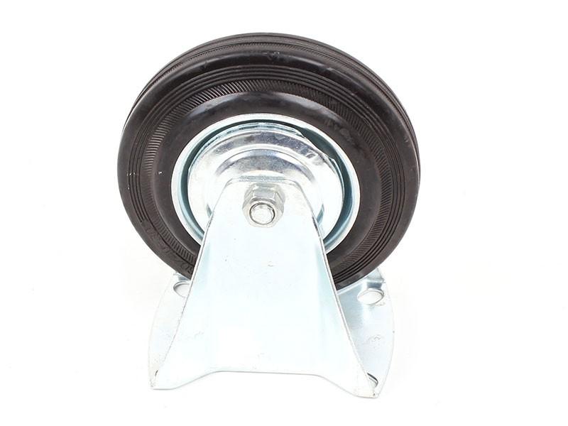 Womax točak 160mm  fiksni ( 76591016 )