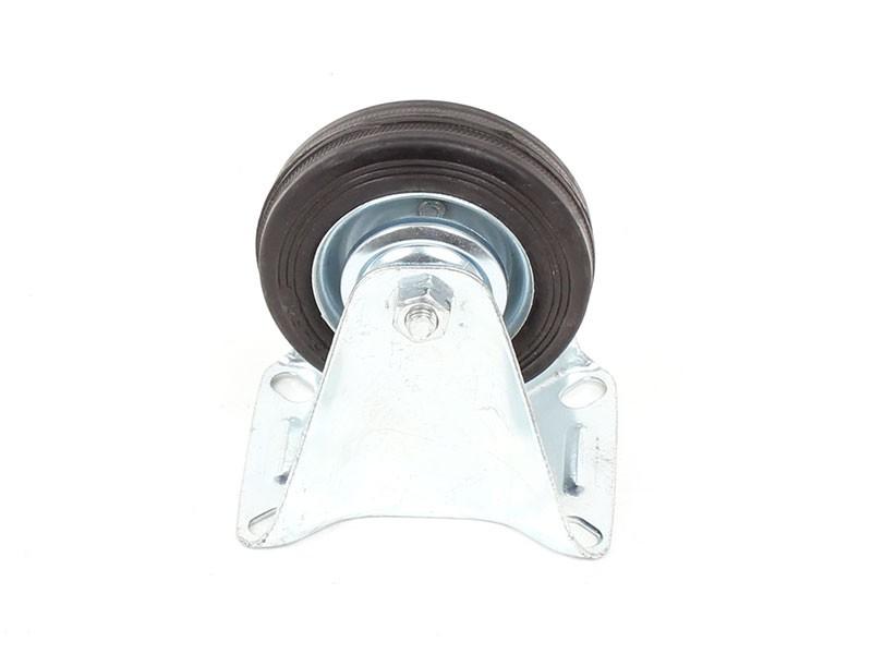 Womax točak 85mm  fiksni ( 76591085 )