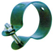 Womax obujmica za potporanj ( 78890002 )