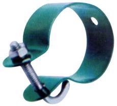 Womax obujmica za početni stub 34mm ( 78890004 )