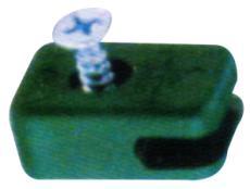 Womax držač žice ( 78890005 )