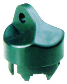 Womax kapica za potporanj ( 78890003 )