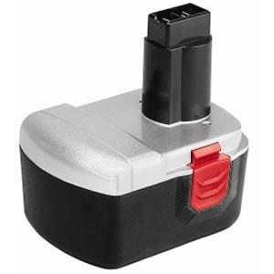 Bosch baterija rezervna ( 2610397845 )