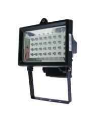 Womax neprenosiva led svetiljka led 28 ( 76810420 )