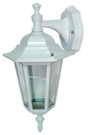 Womax neprenosiva svetiljka dole W-GLD 100  ( 76810307 )