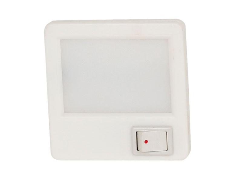 Womax neprenosiva svetiljka fluoroscentna W-NL 5 ( 76810455 )
