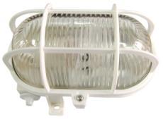 Womax neprenosiva svetiljka zidna W-GLW 100 ( 76810101 )