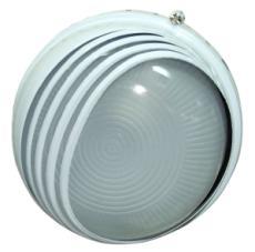 Womax neprenosiva svetiljka zidna W-GLW 100 ( 76810019 )