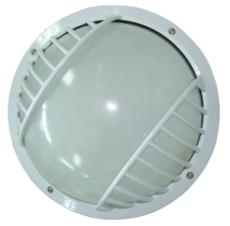 Womax neprenosiva svetiljka zidna W-GLW 100 ( 76810021 )