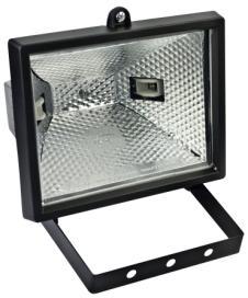 Womax reflektor halogeni 500W-L ( 76810202 )