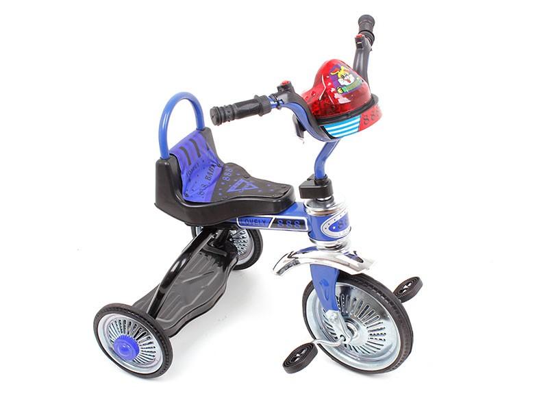Glory Bike tricikl dečiji ( tr505d )