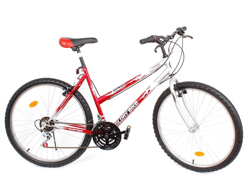 Glory Bike bicikl 18 brzina 26 ( cl2601a )