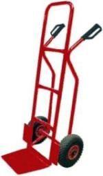 Womax kolica W-SW 150 150kg ( 76511500 )