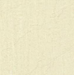 Pločica - sokla 12cm x 60cm ( aj6055*12x60 )