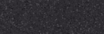 Pločica - sokla 12cm x 60cm ( aj6212*12x60 )