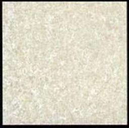 Pločica 30cm x 30cm ( 30d048*30x30 )