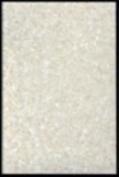 Pločica 45cm x 30cm ( 45b048*45x30 )