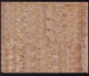 Pločica 60cm x 60cm ( aj-01*60x60 )