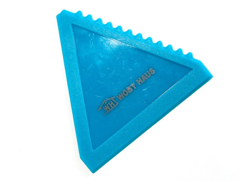 Automax brisač i strugač za led 10cm x 11.5cm x 0.2cm ( 0222601 )
