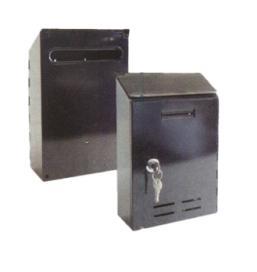 Womax poštansko sanduče 100mm x 265mm x 70mm ( 0200015 )