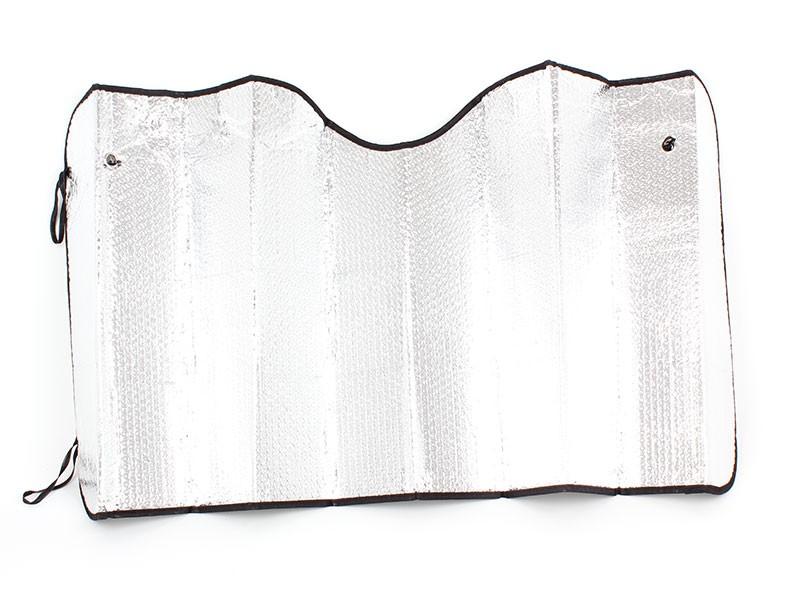 Automax zaštita od sunca prednja 130cm x 60cm ( 0210501 )