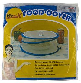 Womax prekrivač za hranu ( 0316788 )