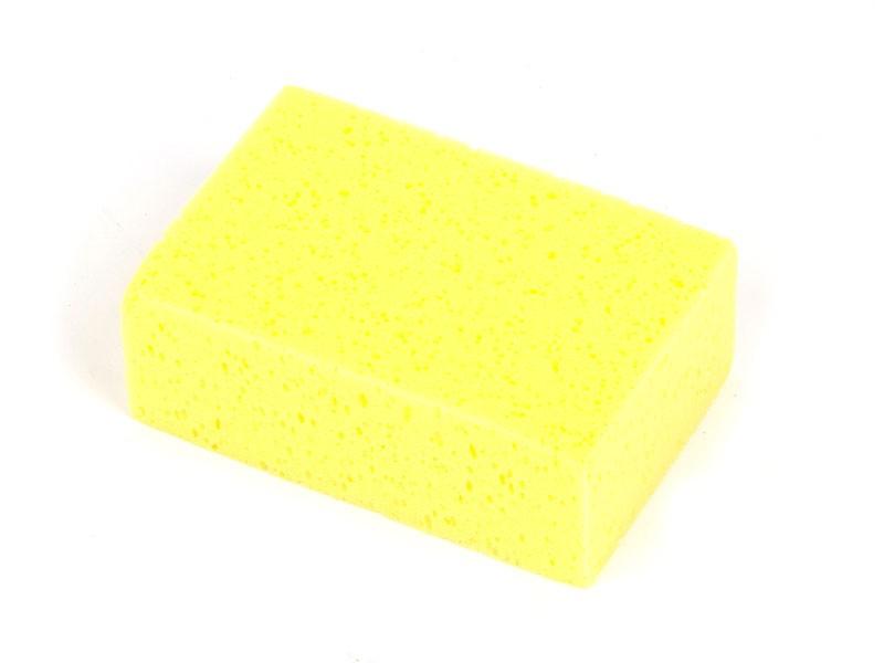 Womax sunđer za pločice ( 0290315 )