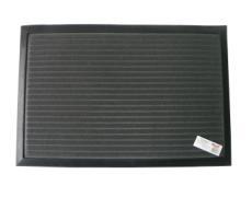Womax tepih otirač 40cm x 60cm ( 0290501 )