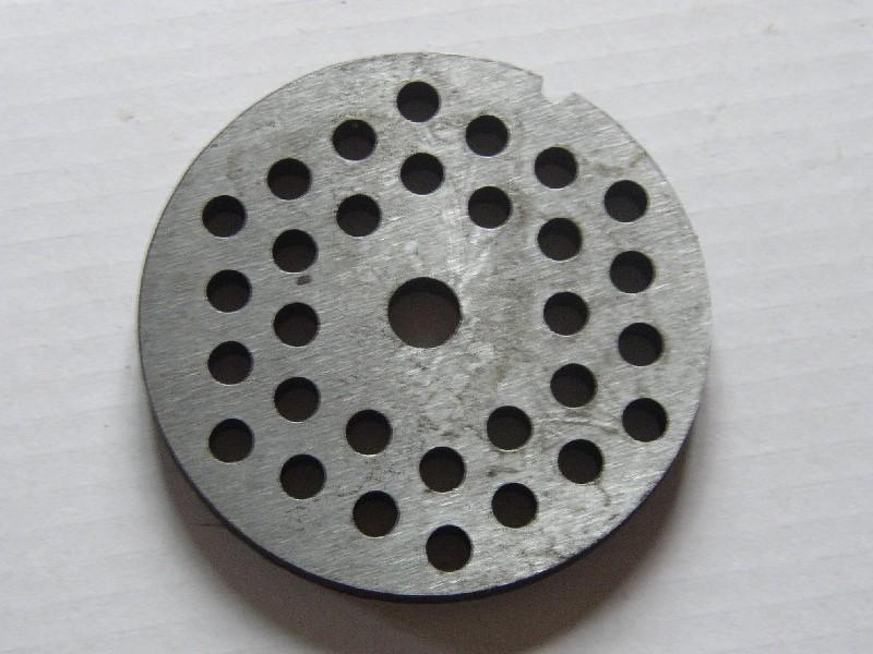 Haus rešetka 4.5mm za mašinu za meso br.5 ( 0292107 )