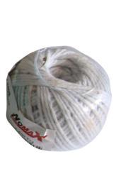 Womax kanap 50m pamuk ( 0430714 )