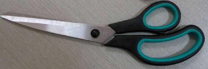 Haus makaze nerđajući čelik 250mm ( 0577514 )