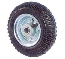 Womax točak pneumatski 8 x 2.50 - 4 ( 76520301 )