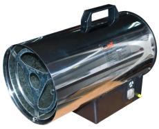 Womax W-HGG 12 inox gasni grejač ( 76730112 )