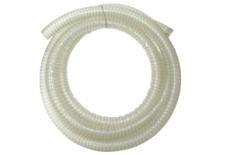 Womax crevo baštensko ojačano 1/2 12mm x 18mm ( 78702509 )