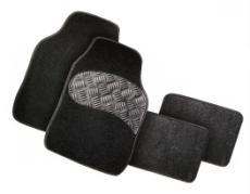 Womax patosnice za auto tepih ( 0586368 )