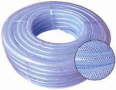 Womax crevo baštensko PVC 1 25mm x 2.5mm ( 78702502 )