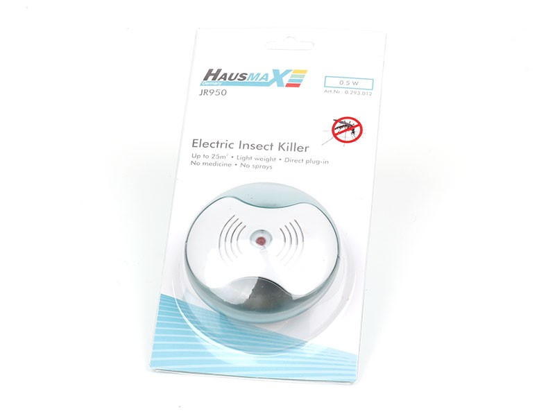 Hausmax aparat protiv insekata JR950 ( 0293012 )
